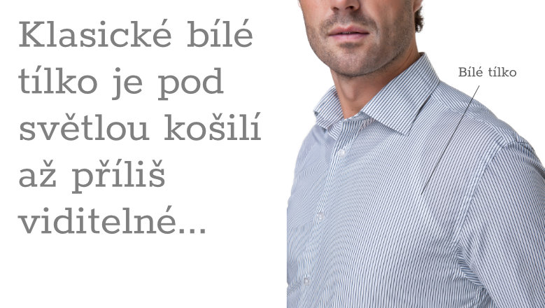 banner-titul1b.jpg