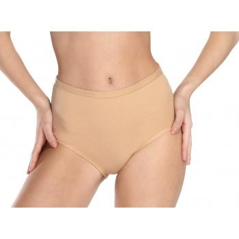 Neviditelné dámské kalhotky